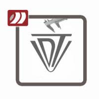 Dokumentacje i odbiory UDT