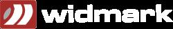 Widmark – wózki widłowe, części, opony